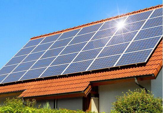 太阳能电池板4.jpg