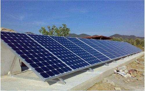 太阳能电池板bob综合app1.jpg