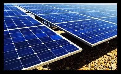 太阳能电池板JBO电竞竞猜3.jpg